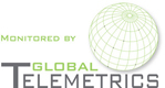 Global Telemetrics