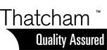 Thatcham Trackers