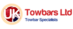 UK Towbars Ltd Logo